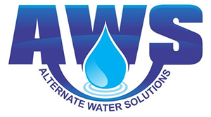 Alternate Water Solutions